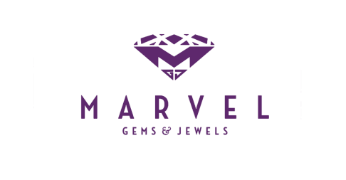 Marvel Gems and Jewels